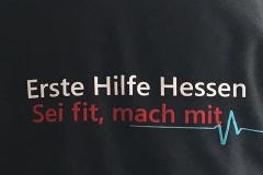 2020_erste_hilfe_klasse_4_1
