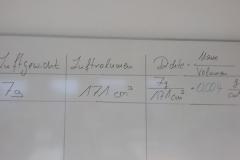 Aus dem Unterricht 3 (1)
