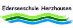 Ederseeschule Herzhausen